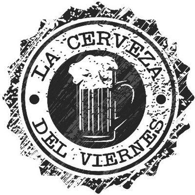 Cerveza del Viernes