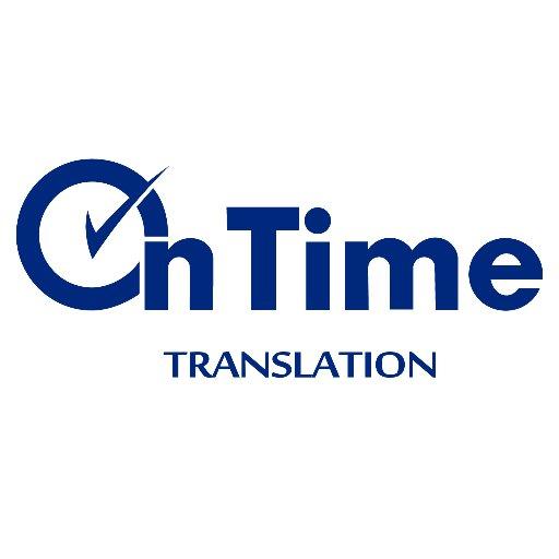 @OTtranslation