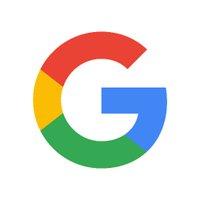 Google Deutschland twitter profile