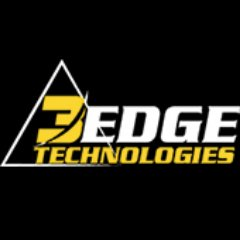3Edge Technologies