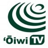 'Ōiwi TV | Social Profile