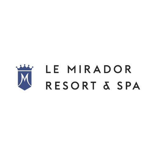 @HotelLeMirador
