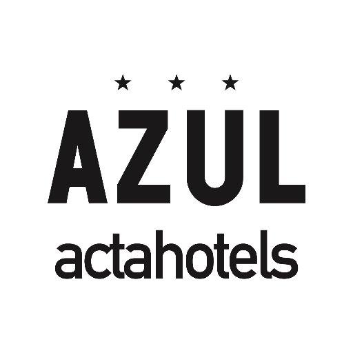 @hotelazulbcn