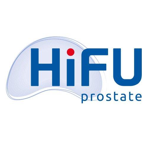 HIFU Prostate