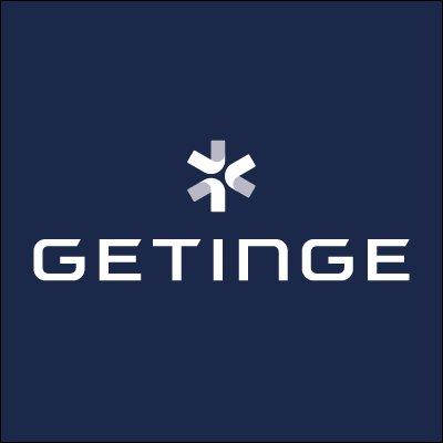 @GetingeGlobal