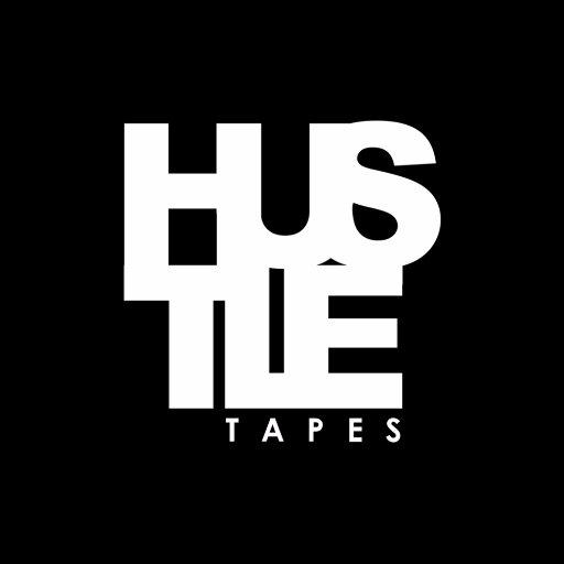 HustleOnYourGrind