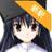 @Amamiya_Yuko