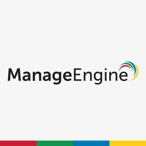 ManageEngine Italia