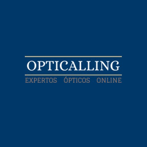 OpticallingopticallingTwitter OpticallingopticallingTwitter OpticallingopticallingTwitter OpticallingopticallingTwitter OpticallingopticallingTwitter OpticallingopticallingTwitter OpticallingopticallingTwitter OpticallingopticallingTwitter OpticallingopticallingTwitter OpticallingopticallingTwitter OpticallingopticallingTwitter OpticallingopticallingTwitter OpticallingopticallingTwitter OpticallingopticallingTwitter OpticallingopticallingTwitter OpticallingopticallingTwitter OpticallingopticallingTwitter OpticallingopticallingTwitter ULzMqVpGS