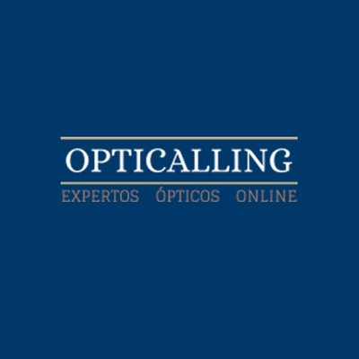6e098fc6f4c Opticalling on Twitter
