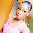owolabi oreoluwa (@ajokyzi) Twitter
