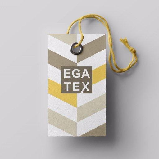 @egatex