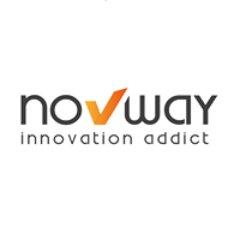 @Novway_