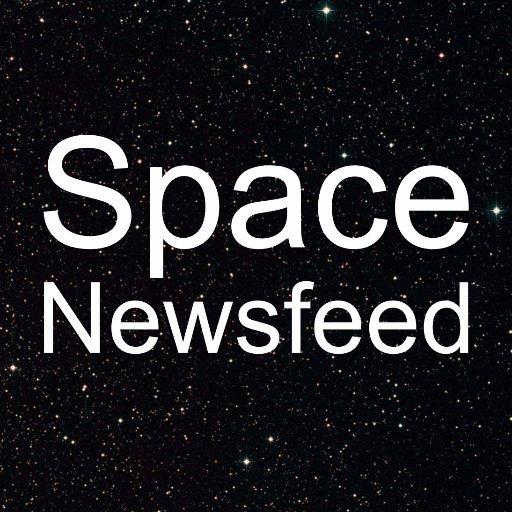 SpaceNewsfeed.com