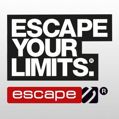 @escapefitness