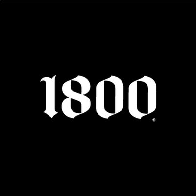 1800 Tequila (@1800Tequila) | Twitter