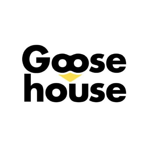 @GoosehouseJP
