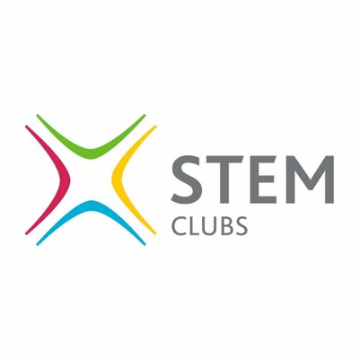 STEM Clubs (@STEMclubs) Twitter profile photo