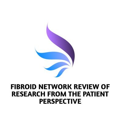 Fibroid New Research