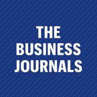 Business Journals Social Profile