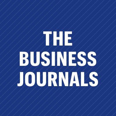 Image result for BizJournals