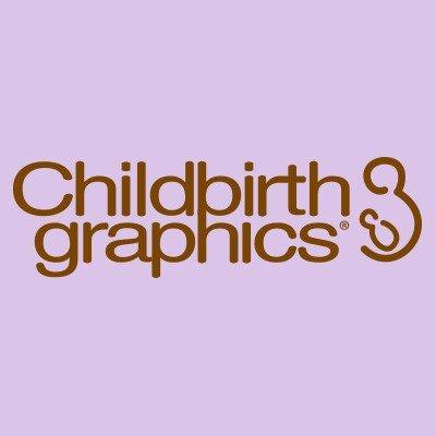 @childbirthgrph