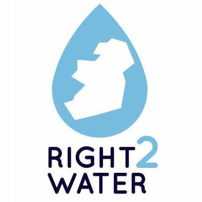 bezpieczna-woda-pitna-dla-wszystkich-europejczykow