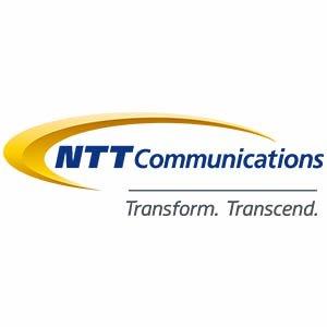 @NTTE_Spain
