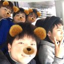 chon (@0192173Chongon) Twitter
