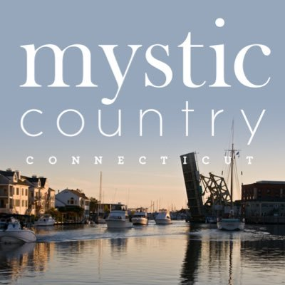 Mystic Country, CT | Social Profile