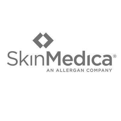 @skinmedica