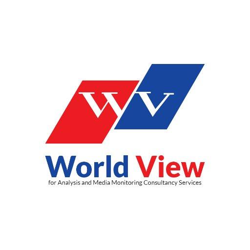 World View Media
