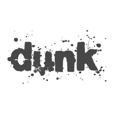 Dunk!festival 2021 Festival