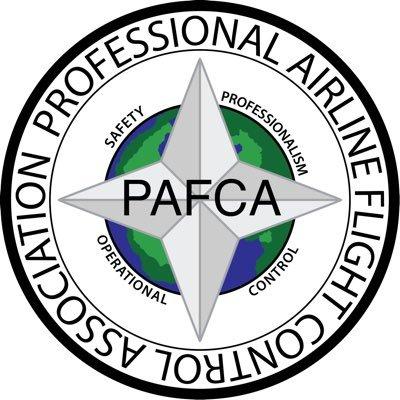 Dispatchers United Pafcaual