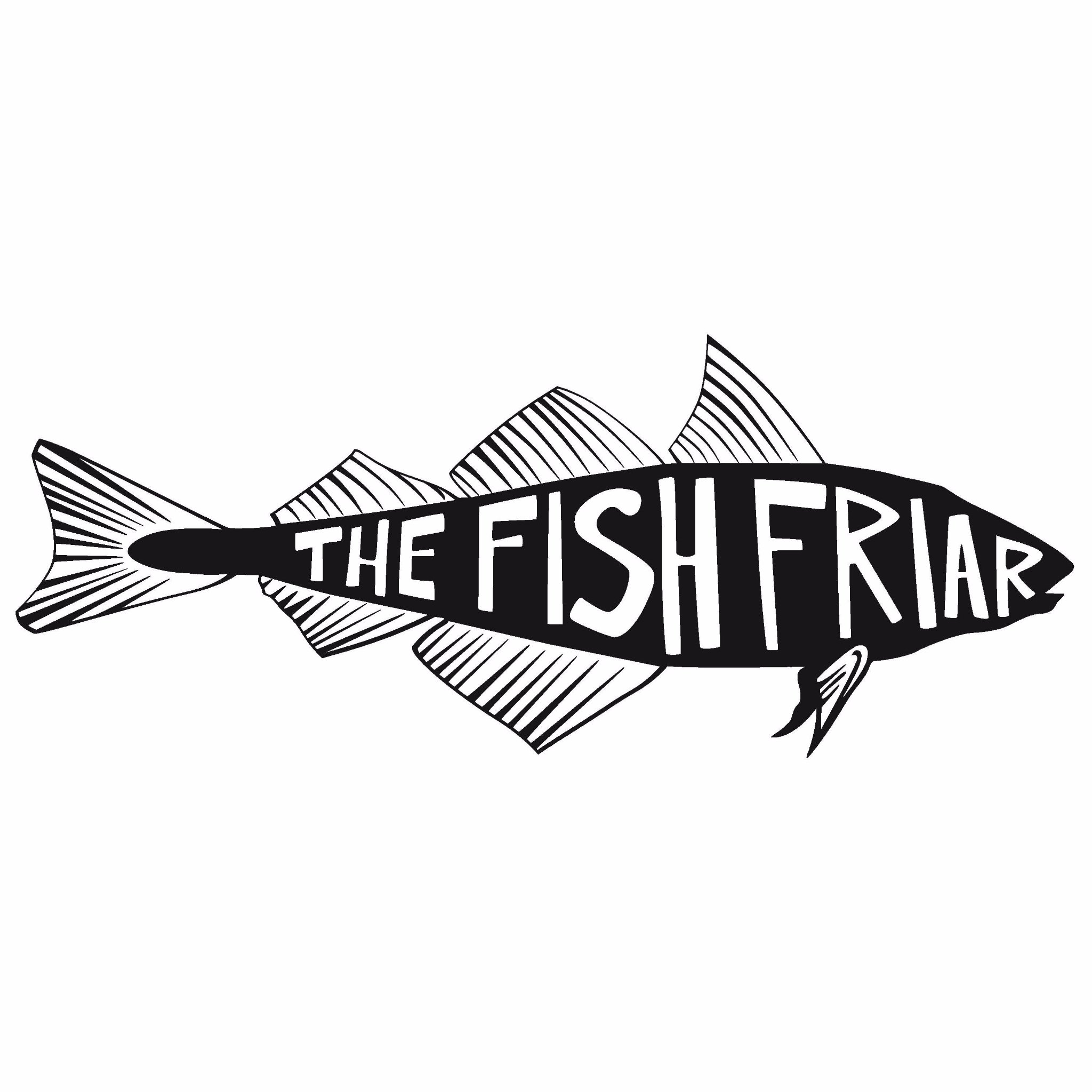 the fish friar fishfriarcuse twitter ForThe Fish Friar