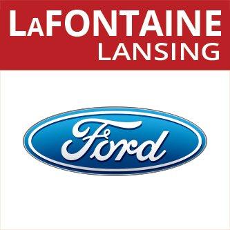 Lafontaine Ford Lansing >> Lafontaine Ford Lafontaineford Twitter