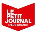 Photo of LPJofficiel's Twitter profile avatar