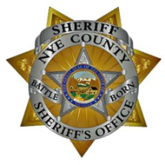 Nye County Sheriff (@NyeSheriff) | Twitter