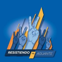 @RCA Nacional