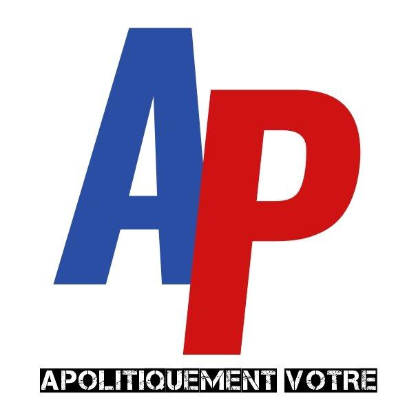 Ah Politique