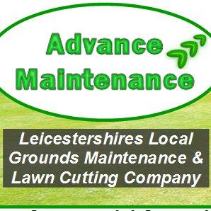 Leicester Gardening