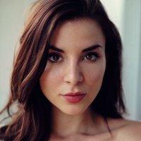 Kacey Clarke Brasil