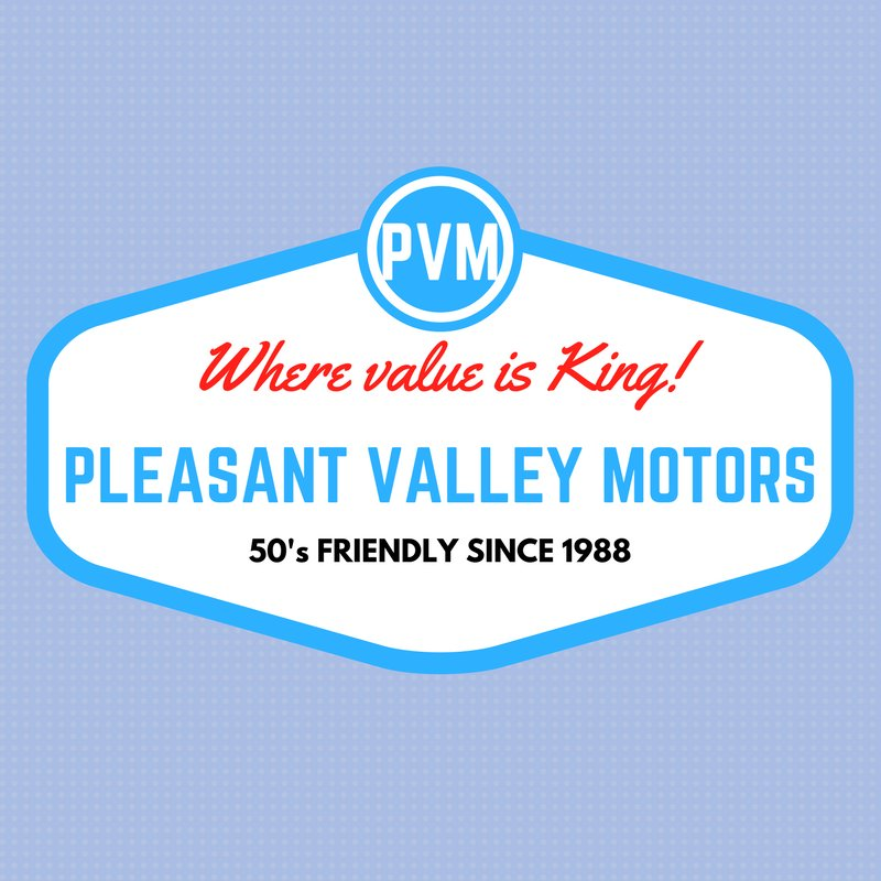 Pleasant Valley Motors >> Pleasantvalleymotors Pvmcars Twitter