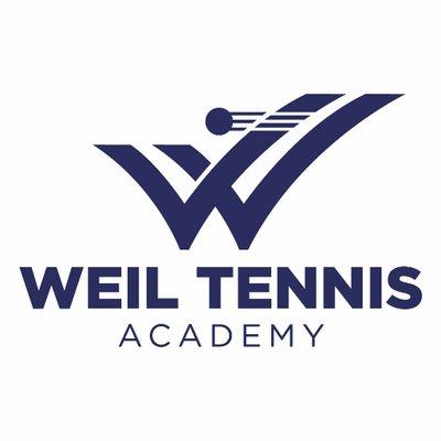 Weil Tennis Academy (@weiltennis) | Twitter