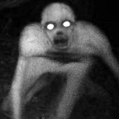Jack o neill naked