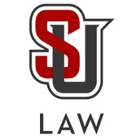 Seattle U Law School | Social Profile