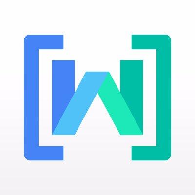 WomenTechMakers logo