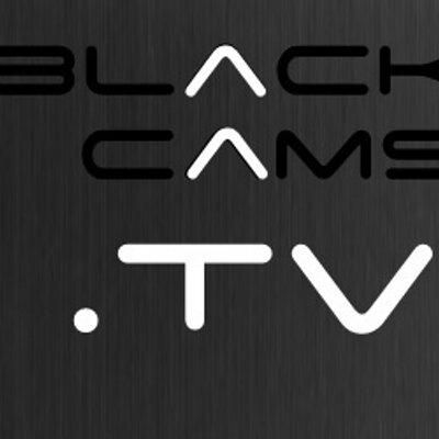 blackcams com