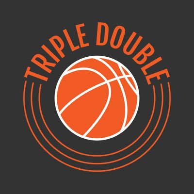 Triple-Double | Social Profile