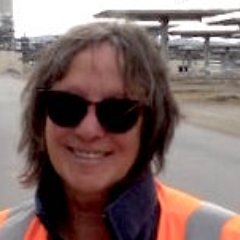 Susan  Kraemer on Muck Rack